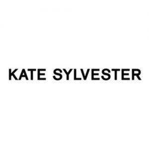 Kate-Sylvester-eyewear-orewa