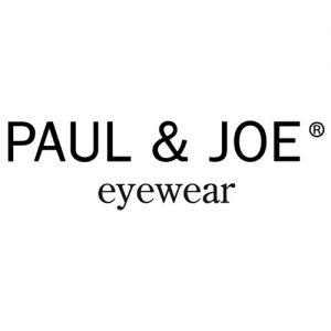 PaulAndJoe-eyewear-orewa