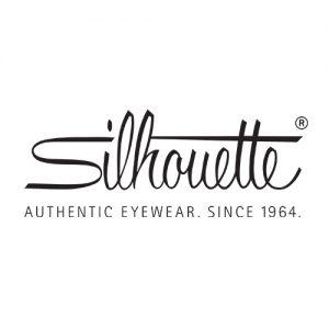 Silhouette-eyewear-orewa
