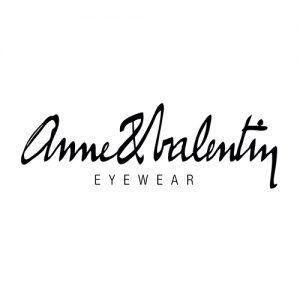 anne-et-valentin-eyewear-orewa