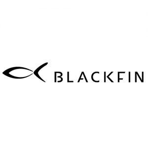 blackfin-eyewear-orewa