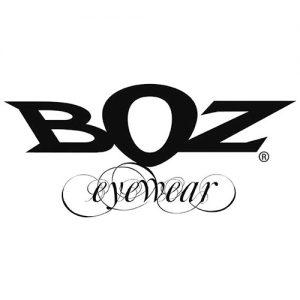 boz-eyewear-orewa