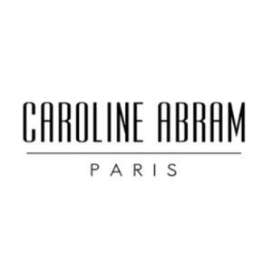 caroline-abram-eyewear-orewa
