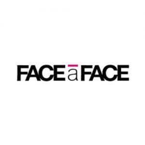 face-a-face-logo-eyewear-orewa