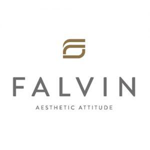 falvin-eyewear-orewa