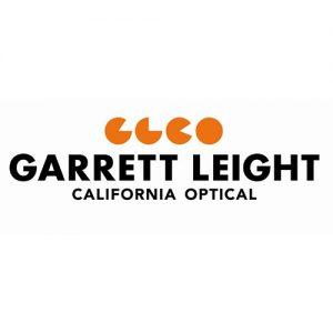 garrett-leight-eyewear-orewa