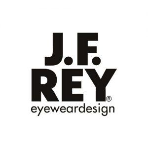 jf-rey-eyewear-orewa